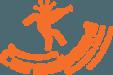 Logo Carnaband orange